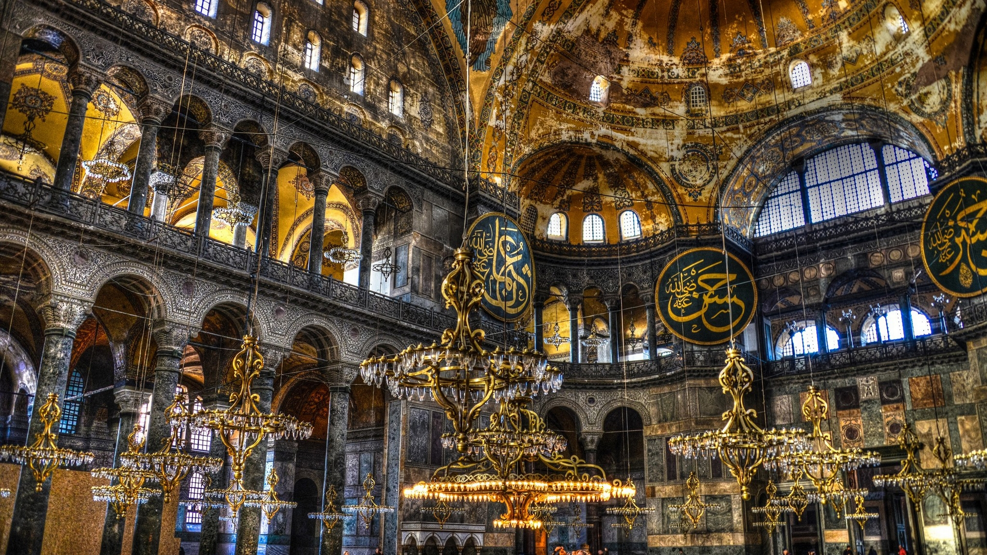 8 Interfaith Monuments in the World that Increase Your ...
