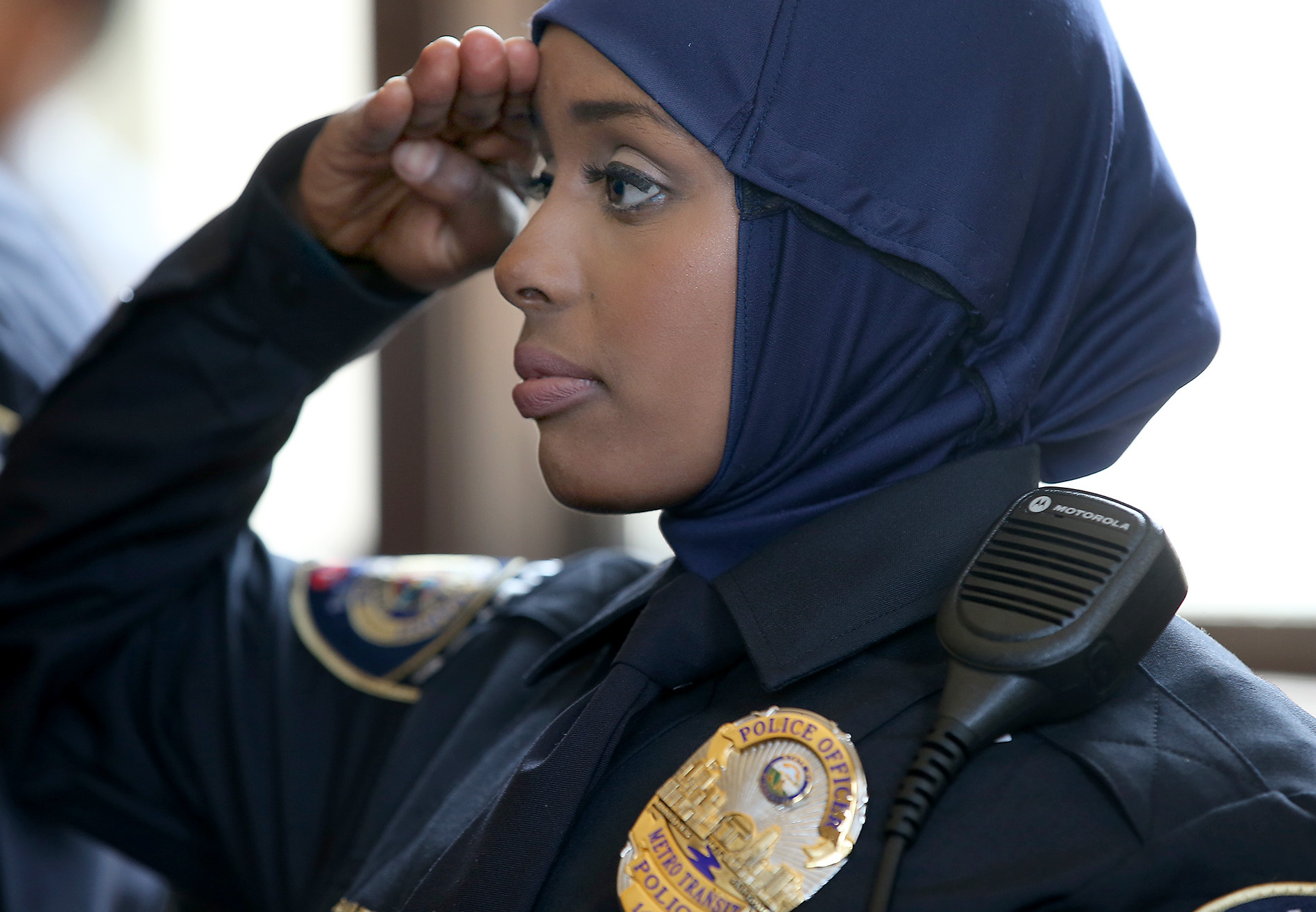 osceola county muslim single women Kenansville — the haines city woman who died as the result of a single-vehicle accident friday night has been identified the florida highway patrol reported carey fowler, 45, was killed.
