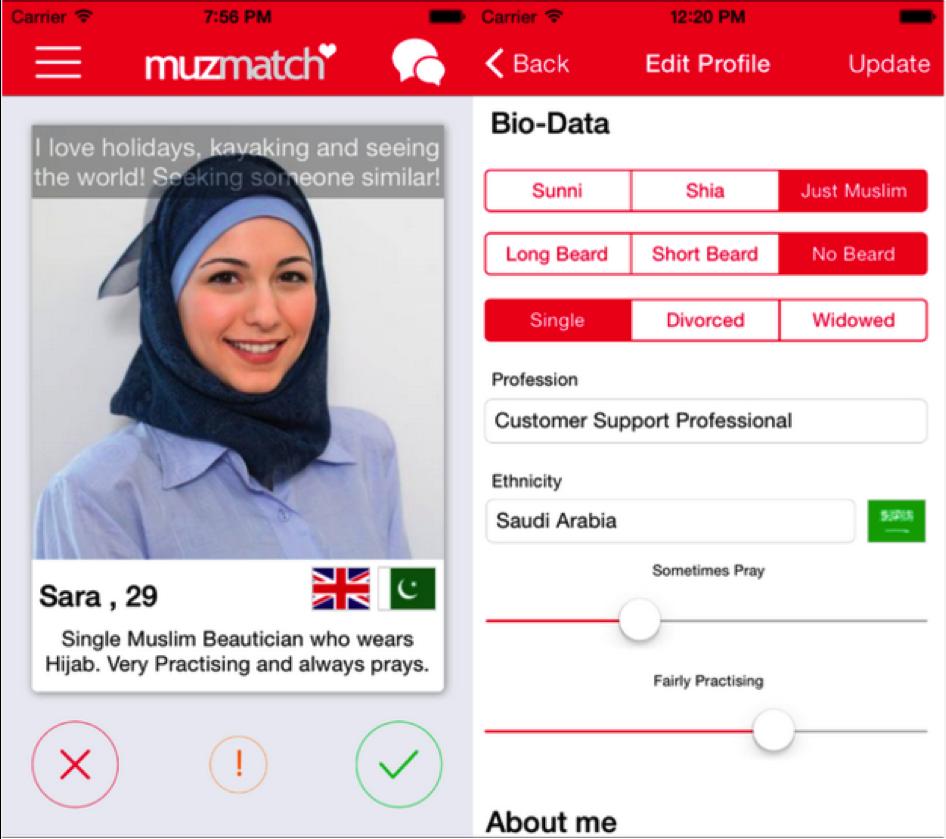 muslim dating on tinder Nikah, online dating, pure matrimony, romantic, single muslim, tinder muslim dating, muslim marriage, muslim marriage advice, muzmatch, romantic.