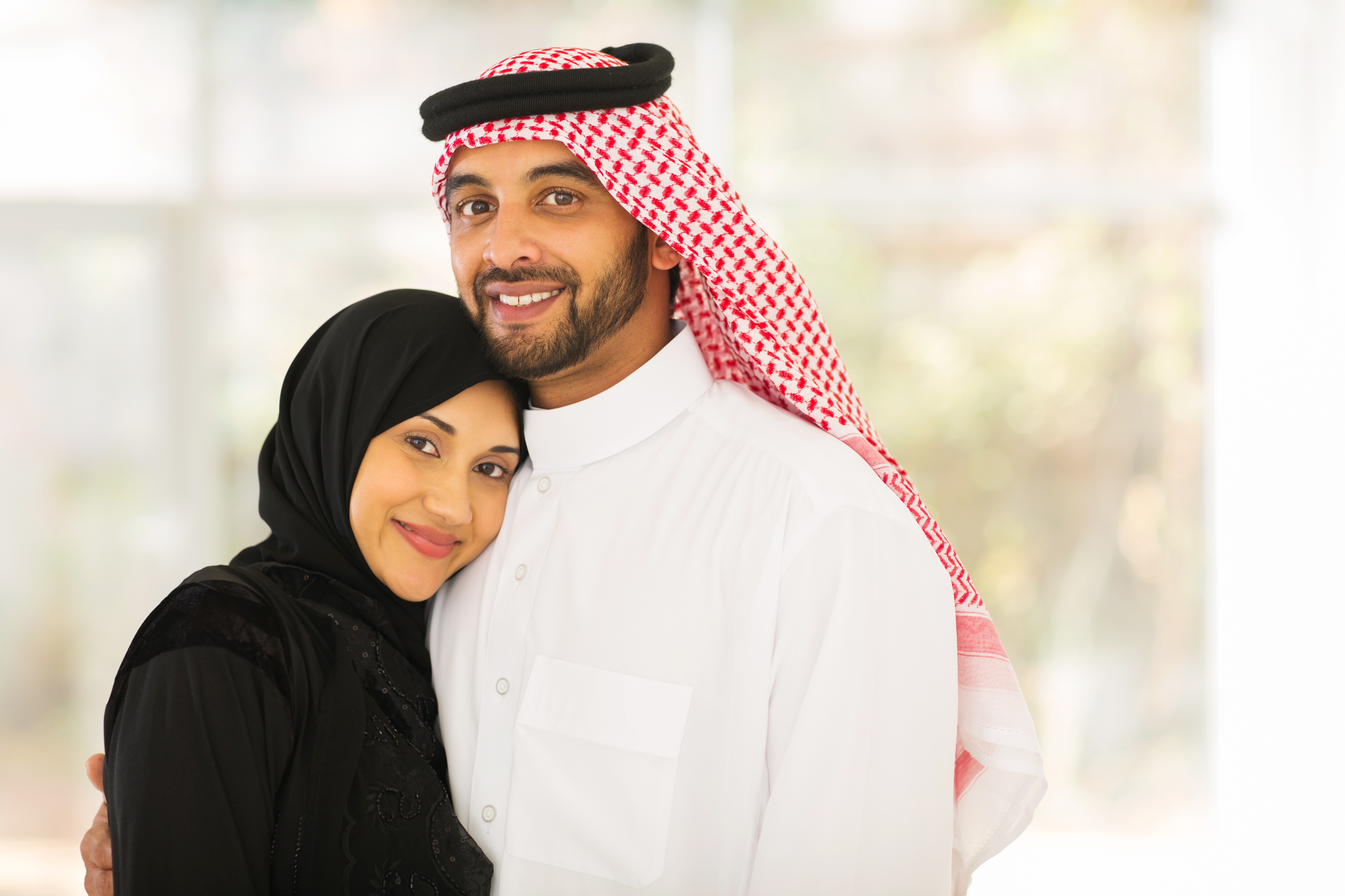 patriot muslim women dating site Muslim dating struggles as/is loading  dating as an indian woman - duration:  muslim/jewish marriage experiment - duration:.