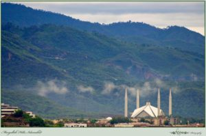 mosqueandhills-jpg