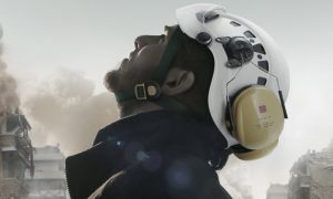 white_helmets_featured_on_netflix