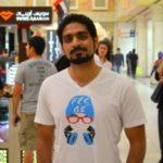 Profile picture of Amad Junaid