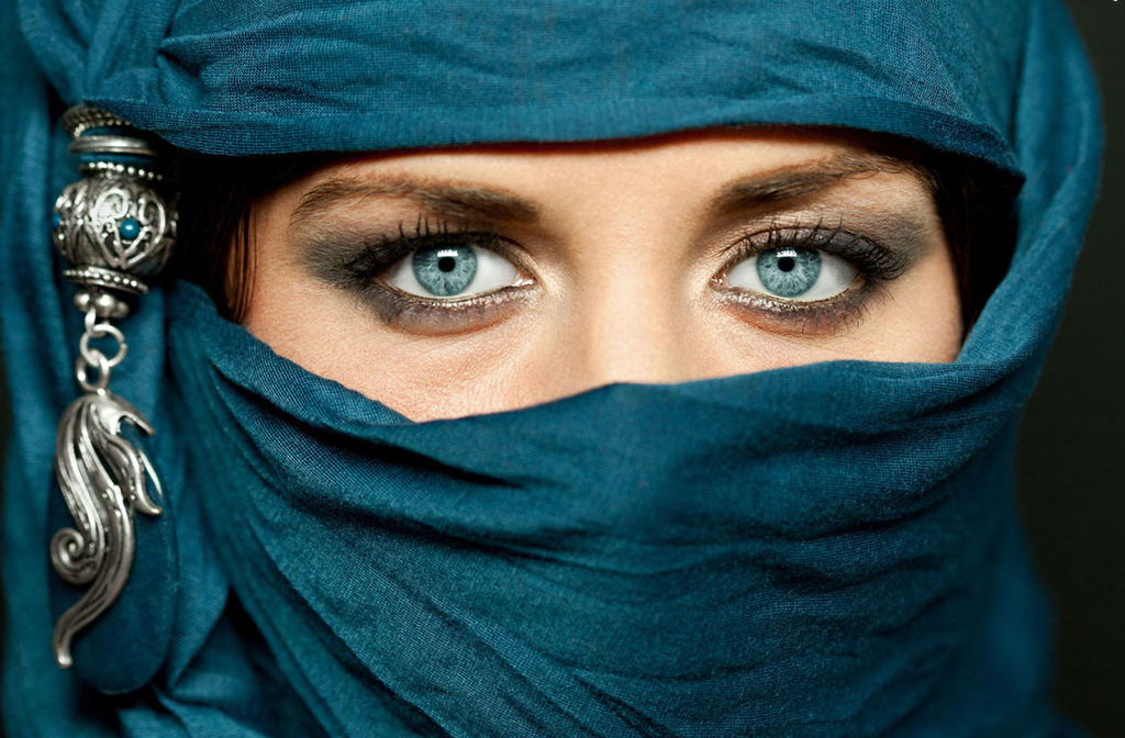 Muslims And Personal Care The Uprising Of The Halal Beauty Market  Mvslim