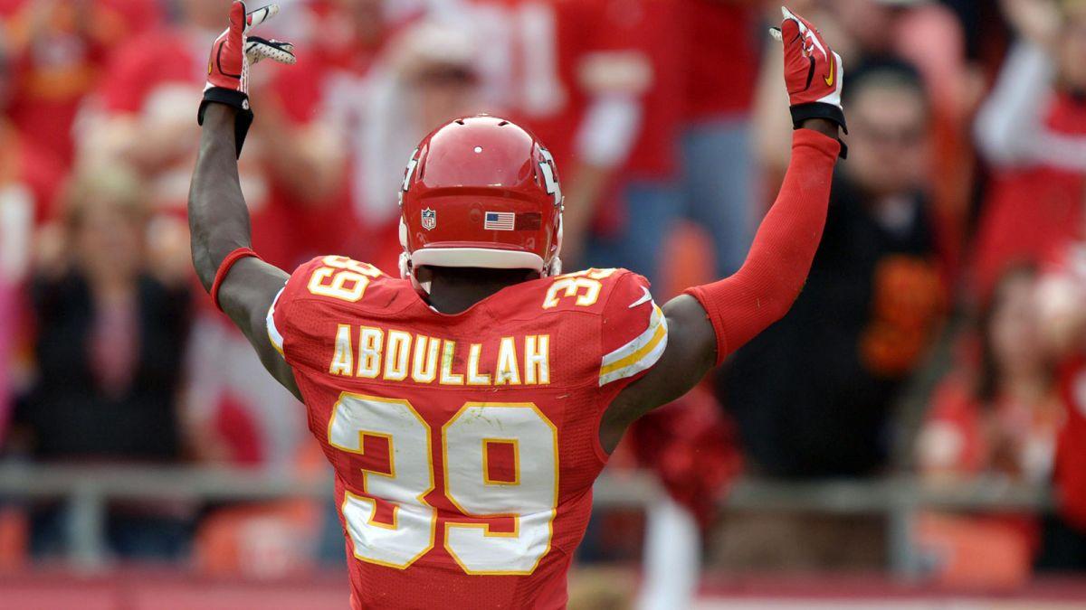 PI-NFL-Chiefs-Husain-Abdullah-031914.vresize.1200.675.high.97   Mvslim