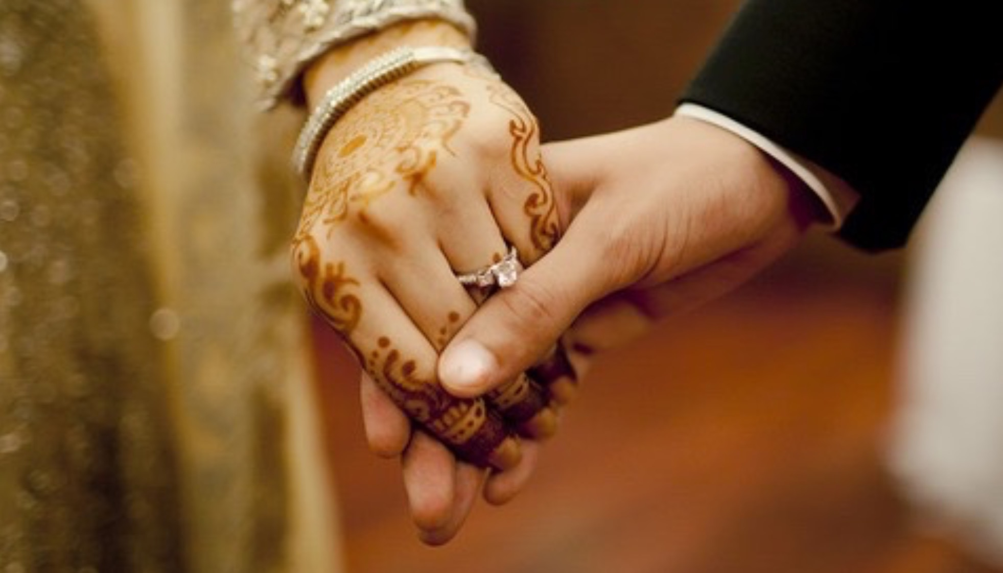 Looking marriage girl moroccan for Moroccan Bride