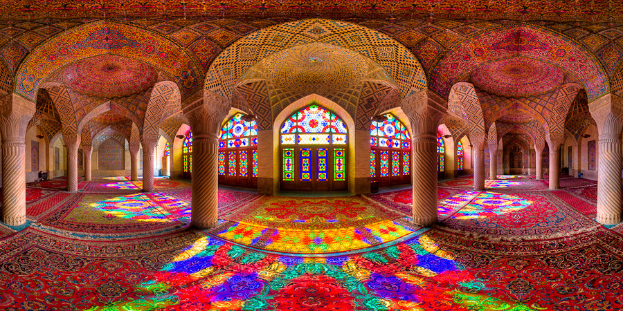 Image result for inside a mosque