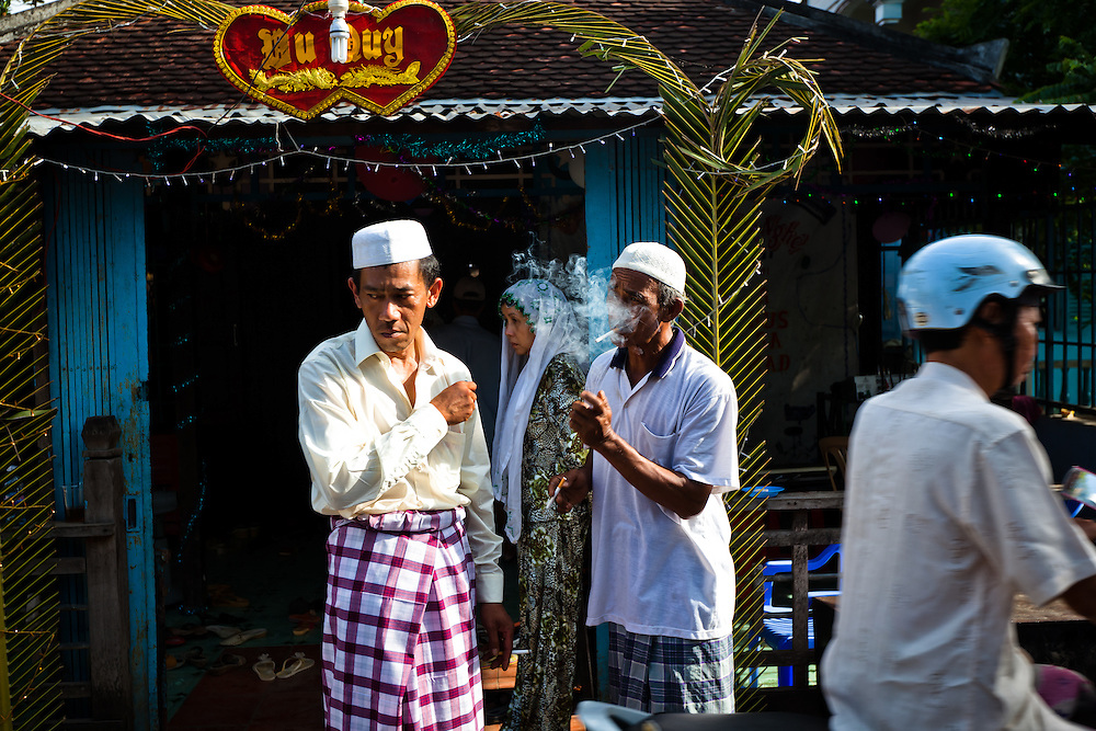 Картинки по запросу muslim vietnam