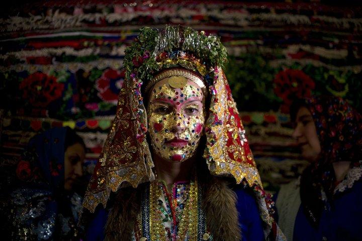 Diversity in Weddings: Here Are 7 Beautiful Muslim Wedding Customs