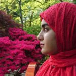 Profile picture of Batoul Mesdaghi