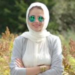 Profile picture of Sara Salmani